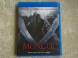"Blu-ray Film ""MONGOL "" Tradus - NOU, BLU RAY, Romana"
