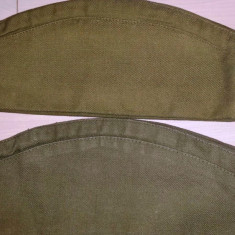 Capela militara mapn RSR cu cuc