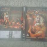 Flash Gordon (1980) - DVD