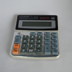 CALCULATOR BIROU CL-1800S