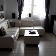 Vand set mobilier sufragerie/living - Set mobila living