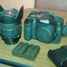 Aparat foto - Aparat Foto Canon PowerShot SX160 IS