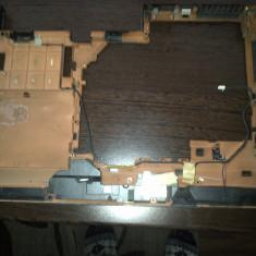 Carcasa Bottomcase inferrioara Laptop MSI EX720 MS-1723 307-721D212-Y31 - Carcasa laptop