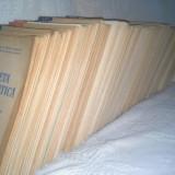 Gazeta Matematica Colectie 155 buc (1969 - 2009)
