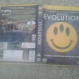 Evolution (2001) - WIDESCREEN - DVD