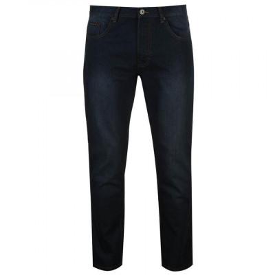 Jeans Pierre Cardin-Straight fit-cel mai mic pret foto