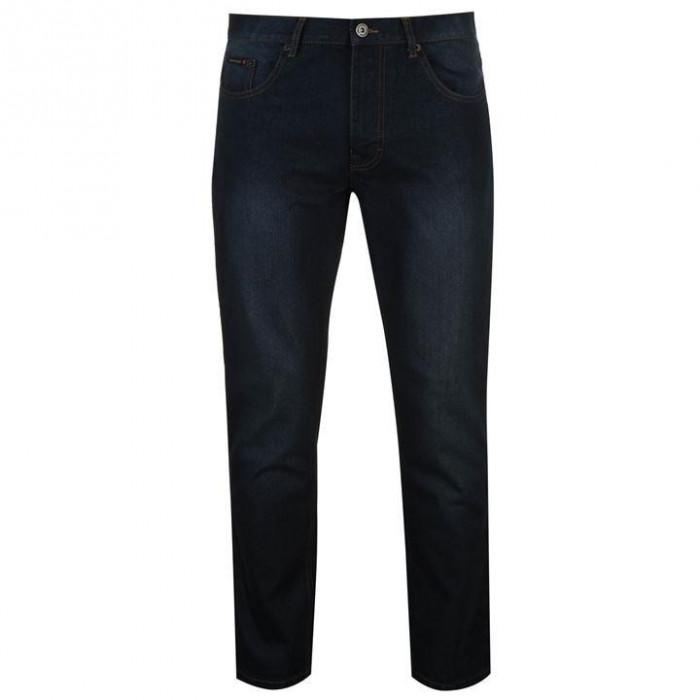 Jeans Pierre Cardin-Straight fit-cel mai mic pret