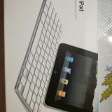 ipad 3 tastatura