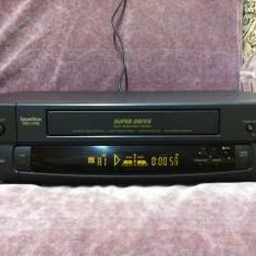 Videorecorder panasonic - DVD Recordere