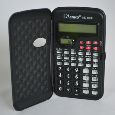 CALCULATOR STIINTIFIC KENKO KK-105B - Calculator Birou