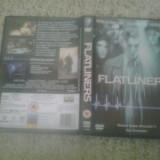 Flatliners (1990) - DVD