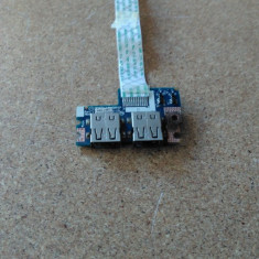 MODUL USB ACER TRAVELMATE 5742 - Port USB laptop