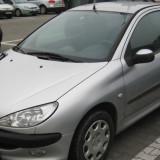 Vand Peugeot 206, An Fabricatie: 2004, Benzina, 1124 cmc, 1 km
