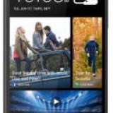 HTC Butterfly S 16GB LTE 4G Roz - Telefon HTC