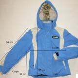 Geaca ski schi COLMAR originala, holograma, impecabila (dama S) cod-174015 - Echipament ski Colmar Originals, Geci, Femei