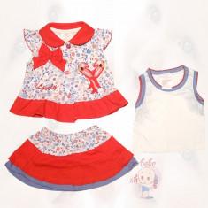 Costumas-Lovely- Haine copii-Haine bebelusi
