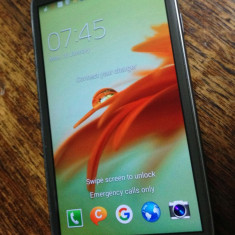 Telefon GSM Samsung S3 GT i9305 Neo Blue 4G - Telefon mobil Samsung Galaxy S3, Albastru, 16GB, Neblocat, Quad core, 2 GB