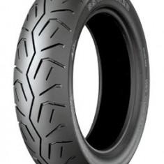 Motorcycle Tyres Bridgestone G722 ( 150/80B16 TT 71H M/C ) - Anvelope moto