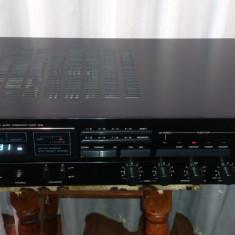 Amplificator Audio Statie Audio Amplituner Denon DRA-35, 41-80W
