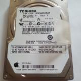 Hard disk hdd MACBOOK 500GB SATA TOSHIBA laptop IMAC - HDD laptop
