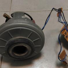Motor aspirator Bosch