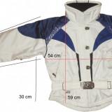 Geaca ski schi SPYDER originala XT.L Thinsulate (dama XL) cod-174062 - Echipament ski Spyder, Geci, Femei