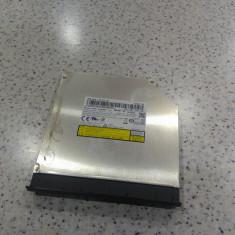 Unitate optica DVD-RW sata laptop Acer Travelmate P253-E - Unitate optica laptop