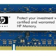 Memorie RAM HP originala 8GB DDR3L-1600 1.35V SODIMM pentru laptop - Memorie RAM laptop HP, 1600 mhz