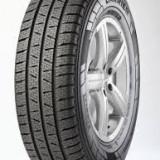 Anvelope Pirelli Wintercarrier 185/75R16c 104/102R Iarna Cod: A5380513