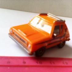 bnk jc Disney Pixar - Cars - masinuta - Mattel
