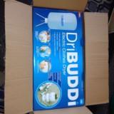 Uscator de rufe electric Dri Buddi nou in cutie!!!!
