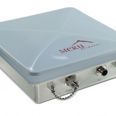 ACCES POINT PROFESIONAL Meru Networks OAP180 Outdoor WiFi Access Point