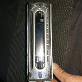 Cd radio mp3 auto LG