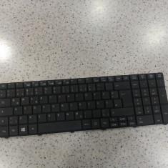 Tastatura laptop Acer TravelMate P253-E, P253-M, P253-MG