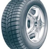 Anvelope Tigar Winter 1 195/65R15 95T Iarna Cod: A5376952