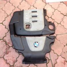 Capac motor BMW E46 320d 150cp an 2004, 3 (E46) - [1998 - 2005]