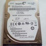 Hard disk hdd laptop 500GB SATA SEAGATE SLIM