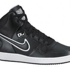 Ghete Adidasi Nike Son of Force Mid-Adidasi Originali -Marimea 40 - Adidasi barbati Nike, Culoare: Din imagine