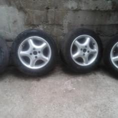Jante aliaj - Janta aliaj Opel, Diametru: 14, Numar prezoane: 4