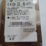 Hard disk hdd laptop 500GB SATA HITACHI MACBOOK IMAC