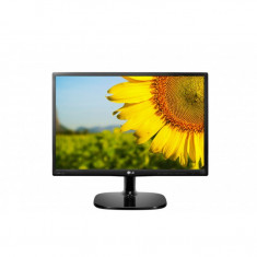 Monitor LED LG 27MP48HQ Full HD 27 Inch IPS 5 ms