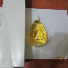 PARFUM TESTER C.D JADORE -- 100 ML ---SUPER PRET, SUPER CAL! - Parfum femeie Christian Dior, Apa de parfum