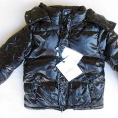 Geaca MONCLER KID black -Model nou ! 4-5 ani - Geaca dama, Marime: One size, Culoare: Negru