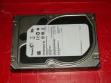 """Hard disk 3.5"""" desktop Seagate 2TB ST2000NM0011 SATA II 3GB/sec 64MB, 2 TB, SATA2"""