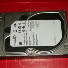 Hard disk 3.5