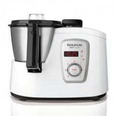 Robot Cuisine - Robot Bucatarie Taurus