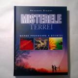 Misterele Terrei {Reader's Digest} - Carte Geografie