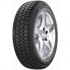 Anvelope Kelly Winterst 175/70R13 82 T Iarna Cod: A5369603 - Anvelope iarna