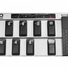 Vand Behringer Fcb1010 - Chitara electrica