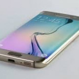 Decodare Samsung Galaxy S6 edge G925
